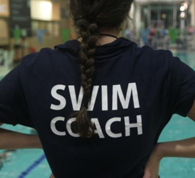 Tri Coaching and Masters Swim Training