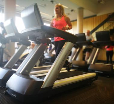Fully Supervised Gym